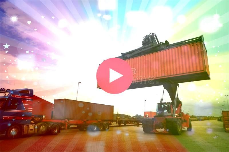 lifts a container Industrial Crane lifts a container Crane lifts a container Industrial Crane lifts a container  YogaTShirt 15 Trendy Samt Sofas Die Für Eine Raffini...