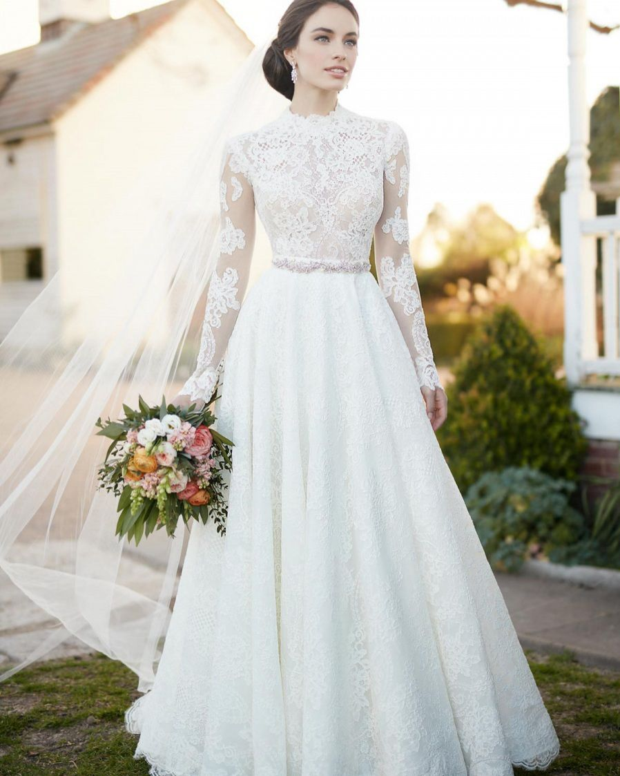 Cheap boho wedding dress buy quality boho wedding dress