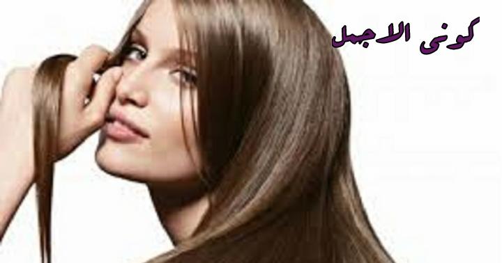 الكركديه سر الهنديات في الحصول على شعر رطب وحيوي وطويل شعر الهنديات احد اجمل شعر في العالم فهن يتمتعن بشعر حريري وكثيف جدا وصحي Hair Long Hair Styles Beauty