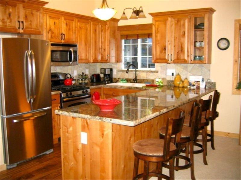 Agate bay vacation rental vrbo 395418 2 br lake tahoe