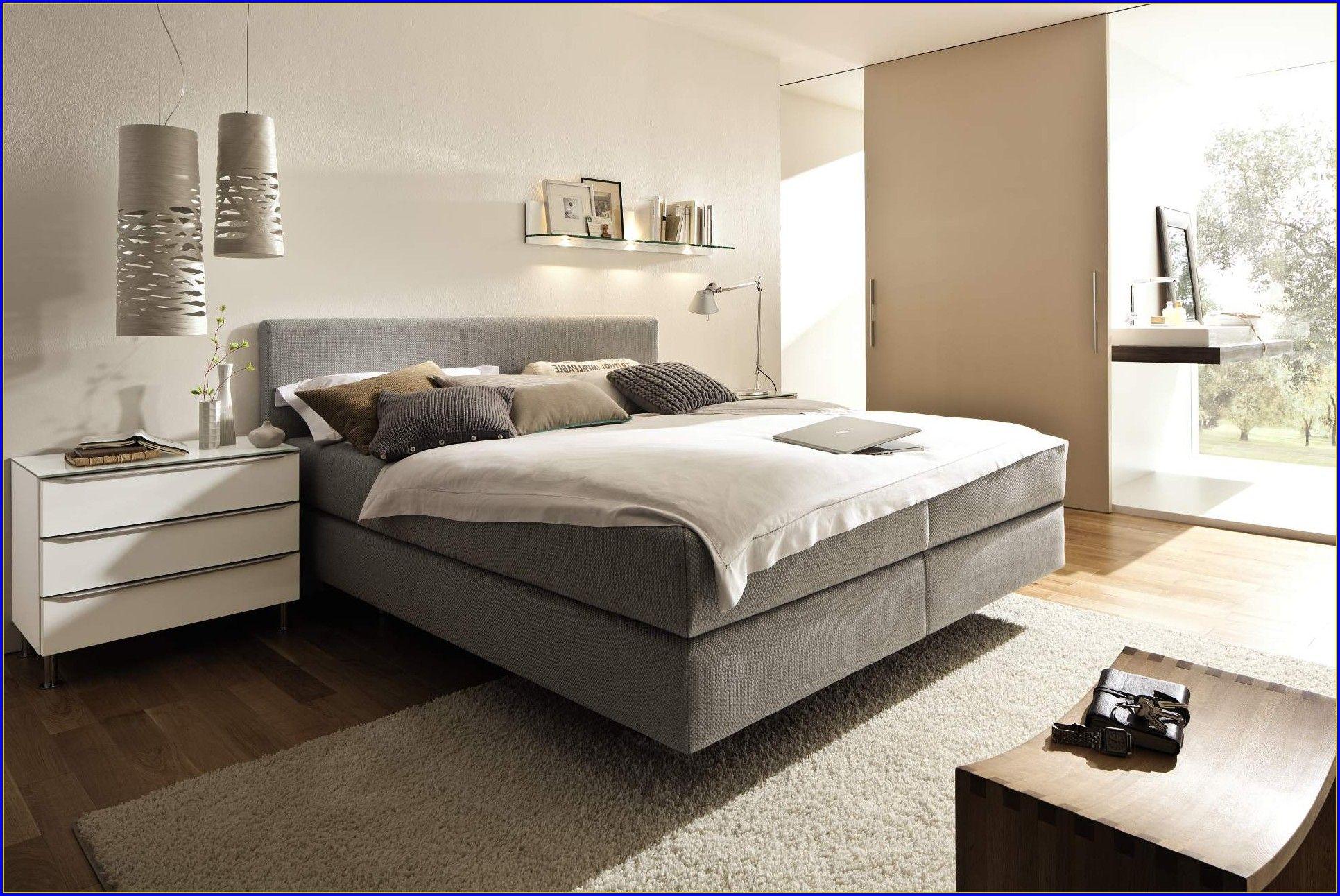 Pin Di Schlafzimmer