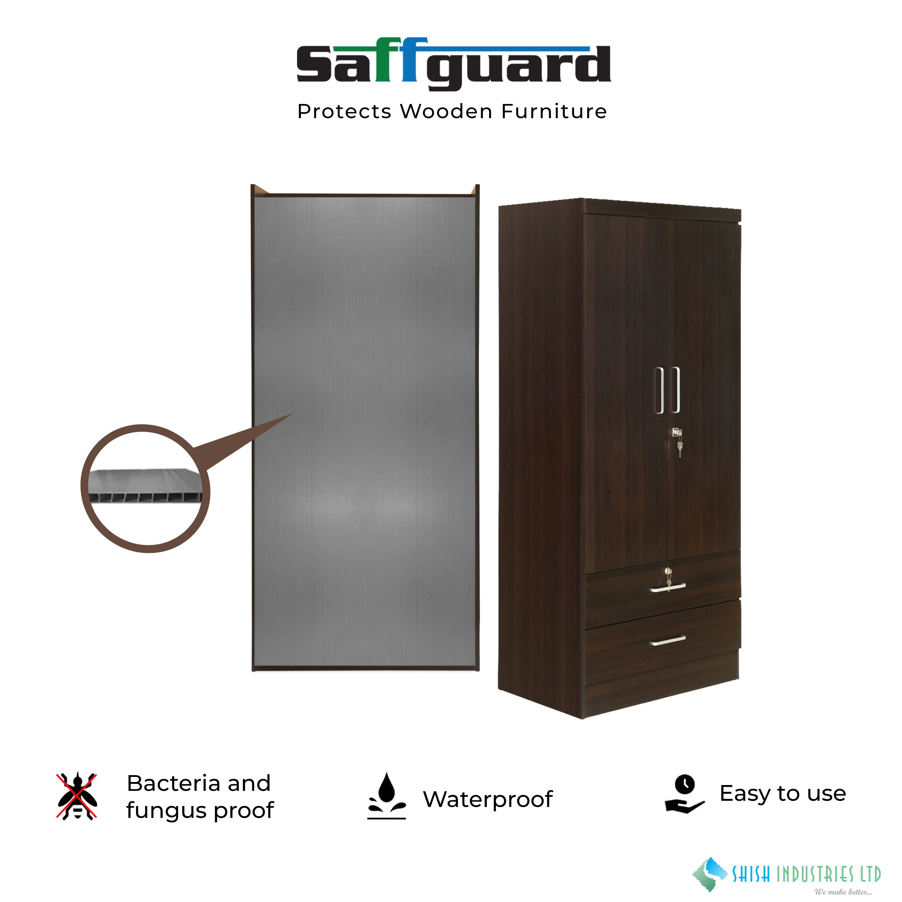 Saffguard Protects Wooden Your Furniture Furniture Tall Cabinet Storage Locker Storage