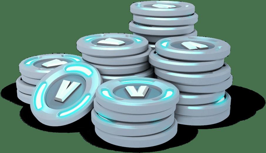 Get Free 1 000 To 10 000 V Bucks Fortnite Generator Online Easy Fortnite Jeux Gratuit Fond D Ecran Pour Android