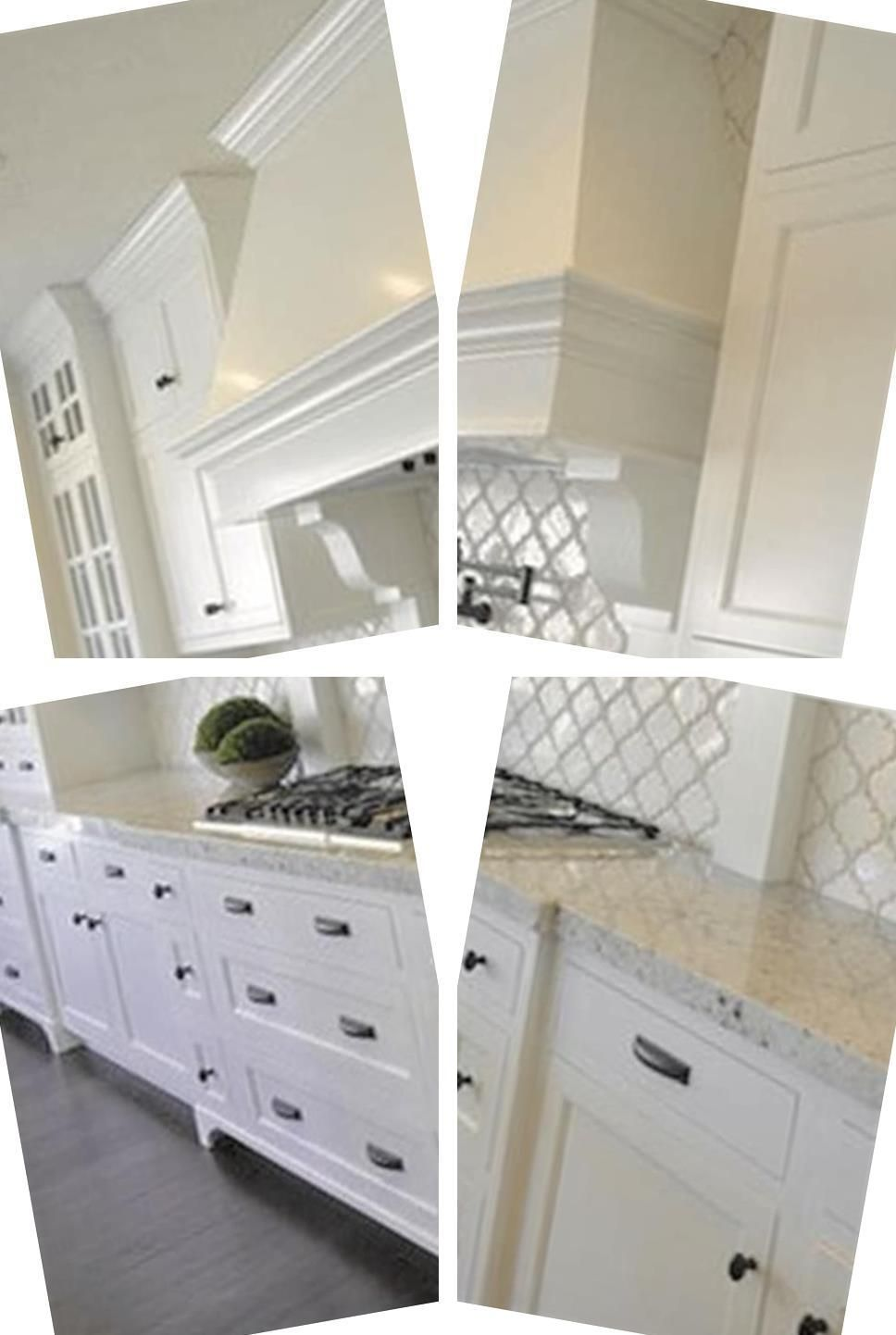 Kitchen Theme Decor Sets Home Decor Ideas Kitchen Discount