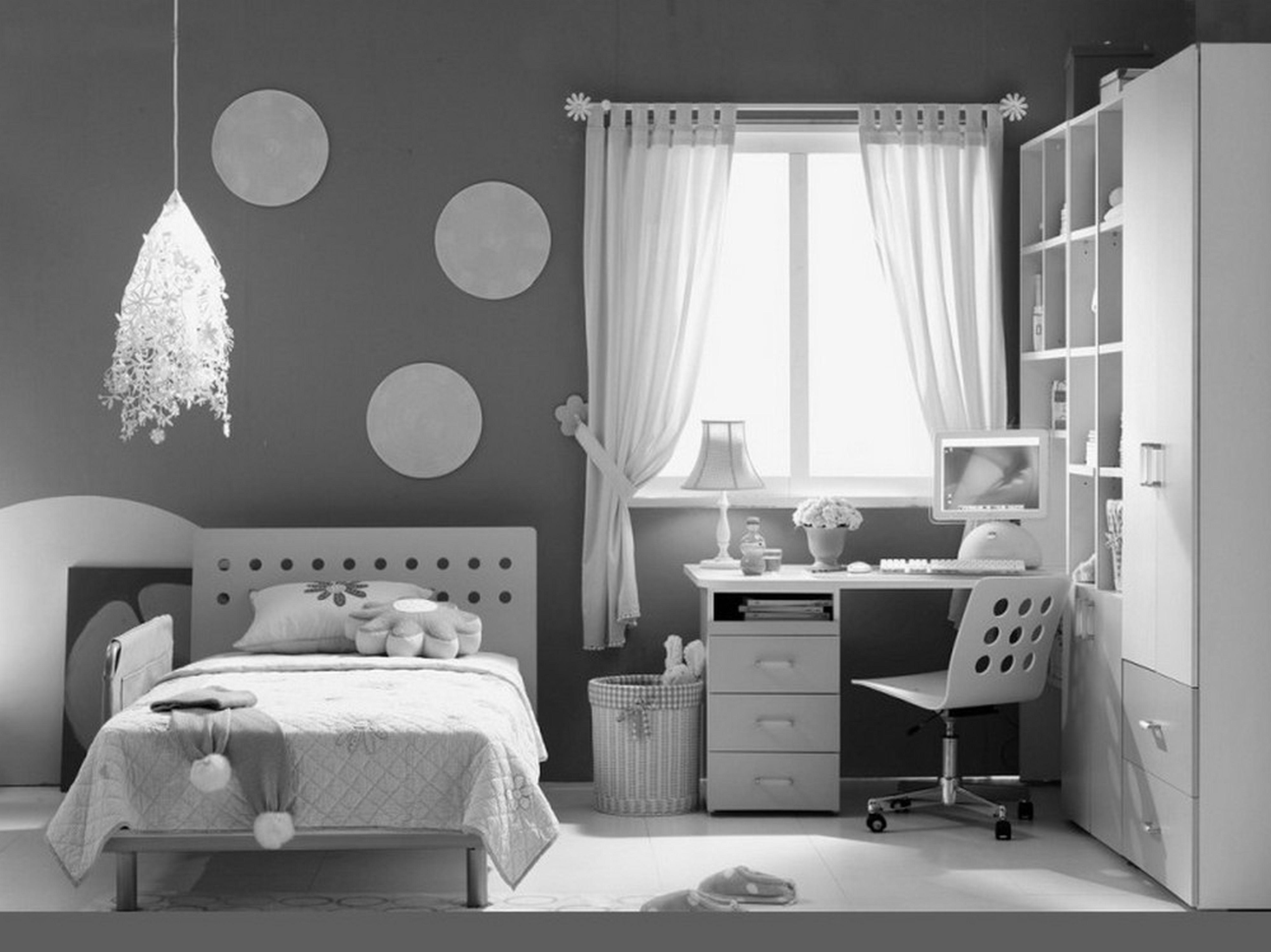 Bedroom Ideas for Likable Teenage Girl Bedroom Ideas Paris
