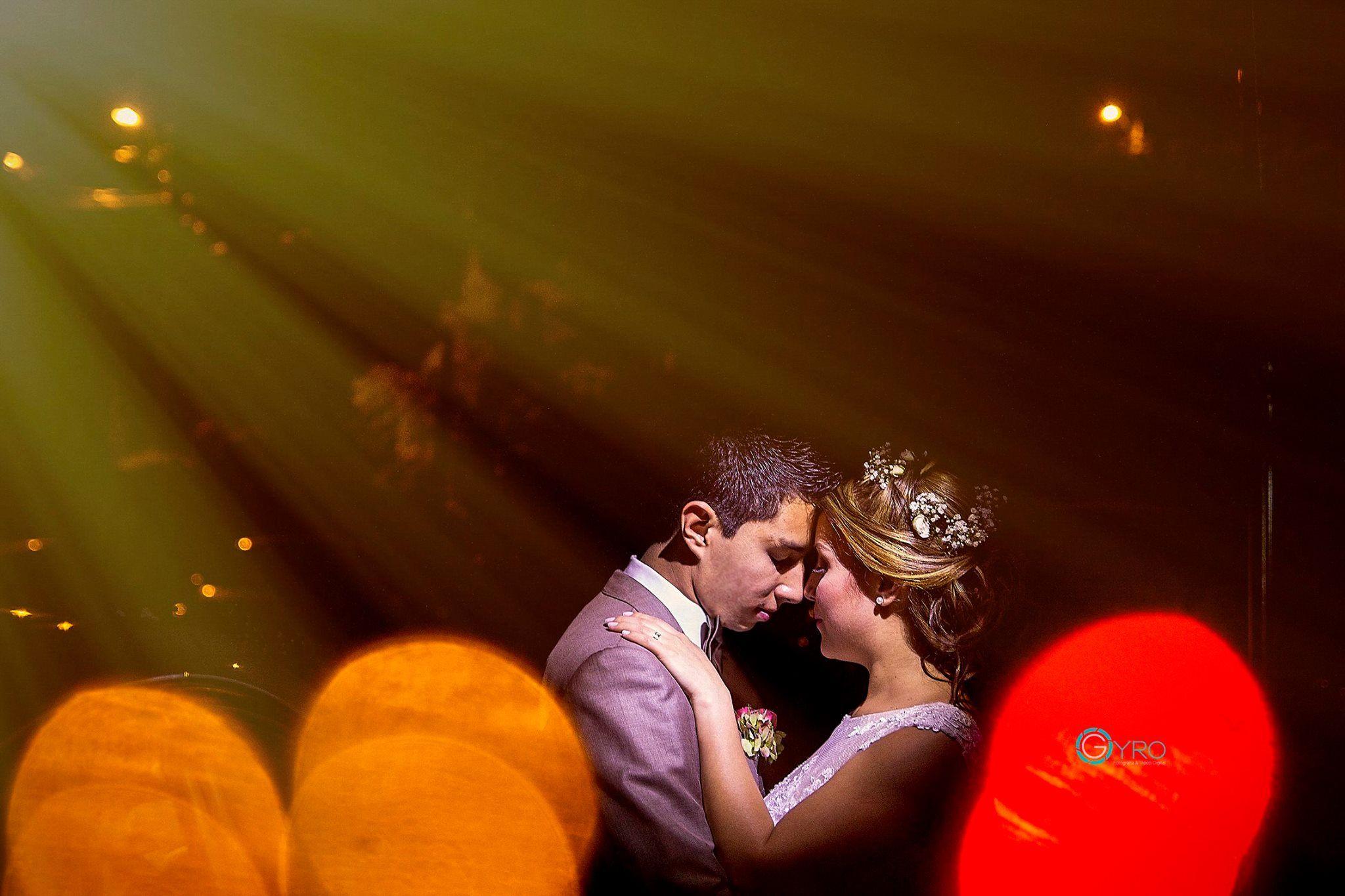#bodas, #medellin, #matrimonios