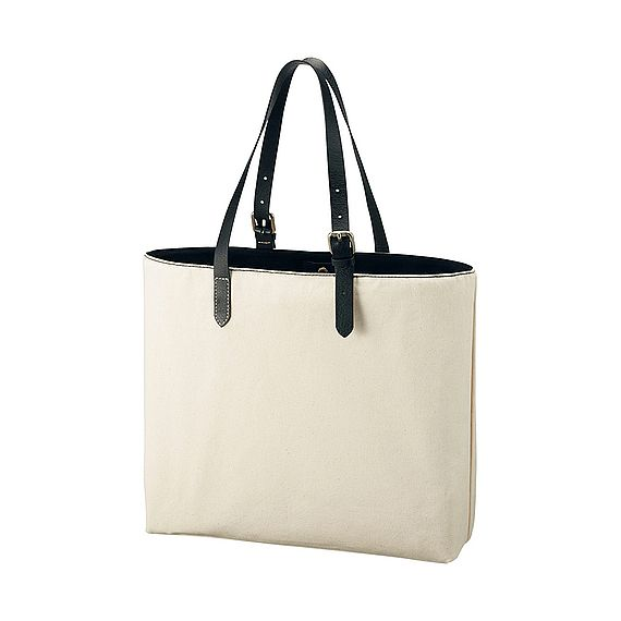 UNIQLO WOMEN TOTE BAG | Bags/ purses/shoes | Pinterest