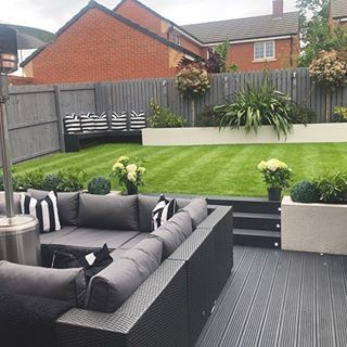 """No7 Buttercup on Instagram: """"Happy Easter Saturday everyone � _________________________________ #taylorwimpey #newbuild #firsttimebuyers #newbuildinspo #newbuildhomes…"""""""