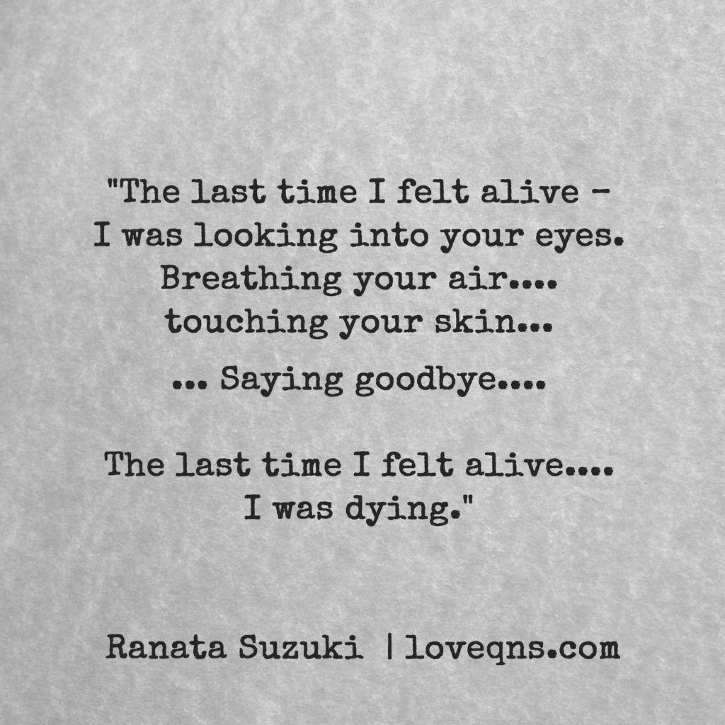Sad I Miss Him Quotes: Quotes, Love Quotes, Sad Quotes