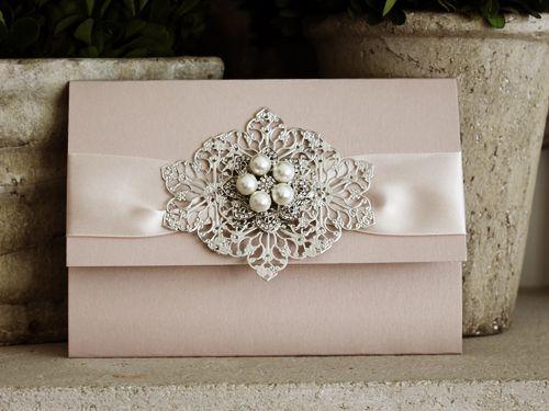 En el post del día de hoy quiero compartirte algunas ideas de - fresh invitation box