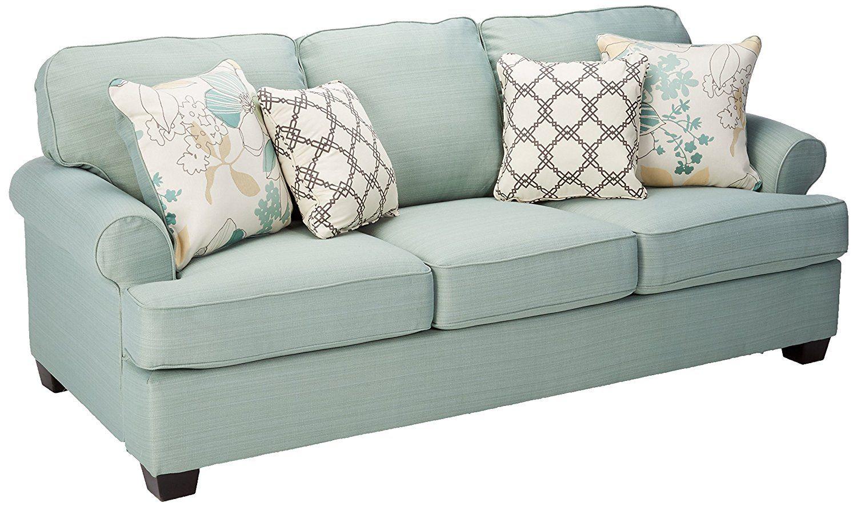Astonishing Ashley Furniture Signature Design Daystar Sleeper Sofa Cjindustries Chair Design For Home Cjindustriesco
