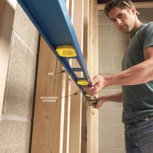 The Best Carpentry Tips and Advice #familyhandymanstuff