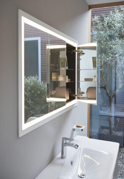 inspiration sch ne armaturen f rs badezimmer pinterest spiegelschrank sparen und spiegel. Black Bedroom Furniture Sets. Home Design Ideas