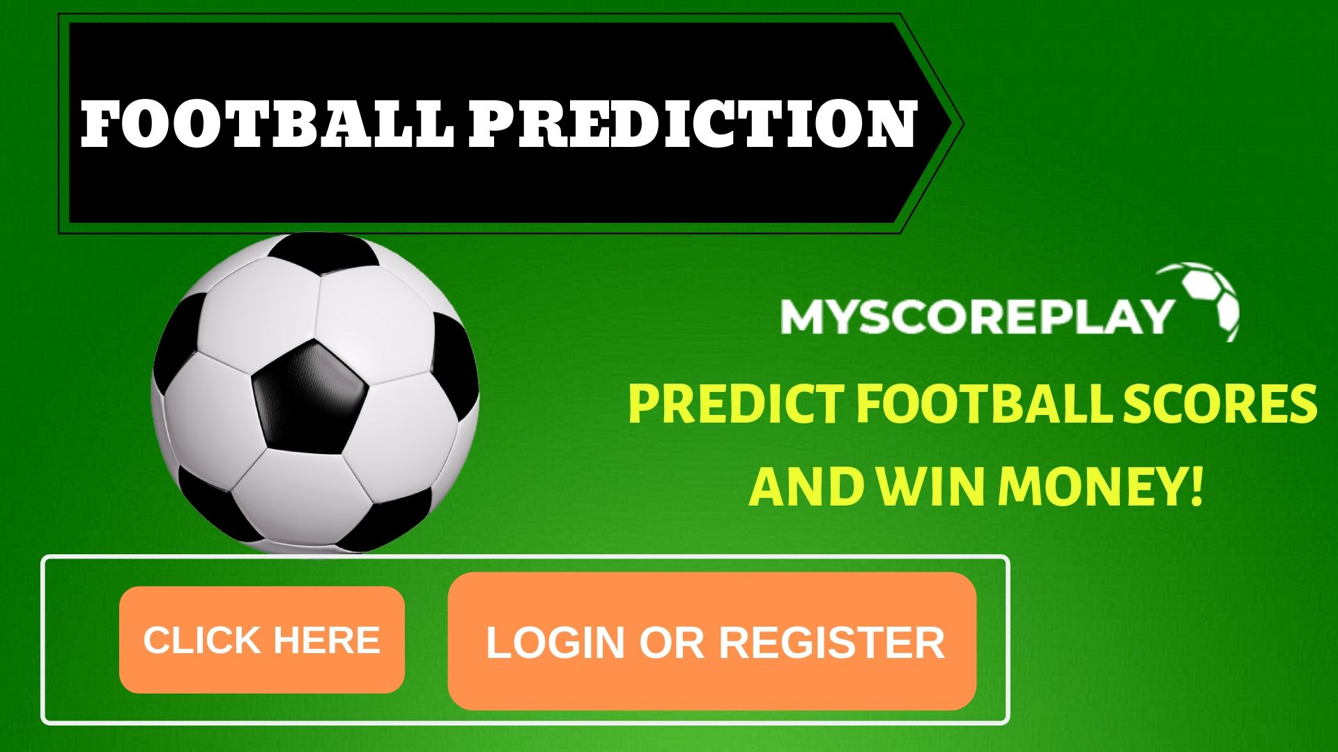 Site that predicts Football Matches Correctly, Sites that