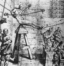 Judas Chair http://www.thefinertimes.com/Ancient-History/middle-ages-torture.html 20/02/15