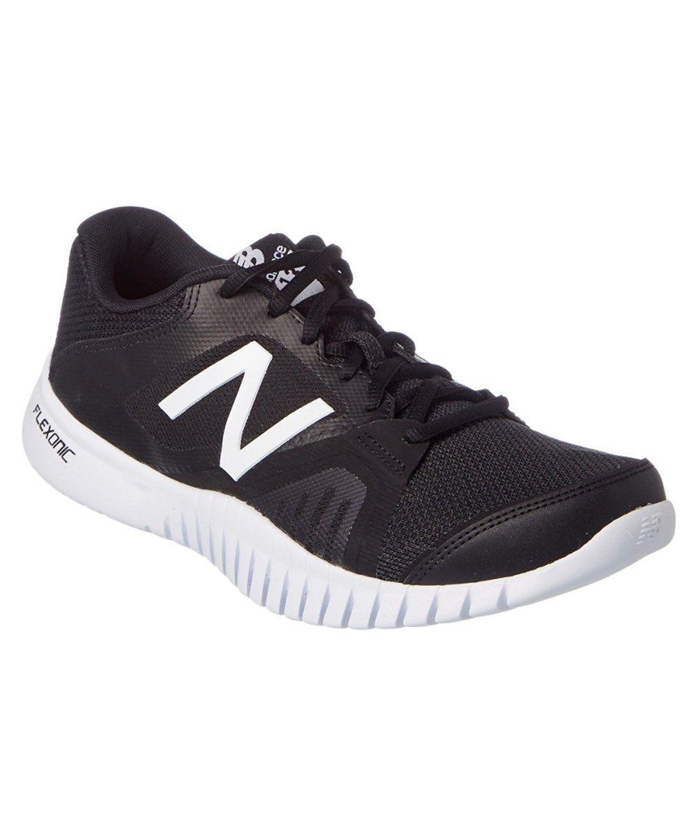 Cross training shoes · NEW BALANCE New Balance Men'S 613 ...