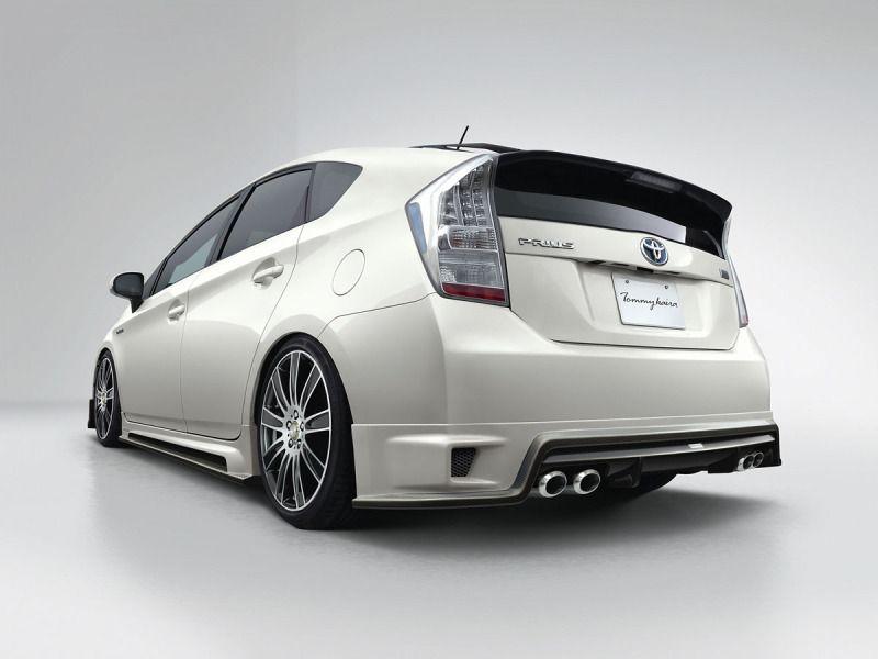 Yes I Dare Say It Toyota Prius Toyota Prius Toyota Hybrid