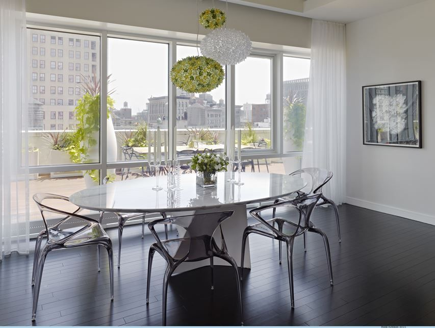 8 Union Sq South Picture Gallery Dining Design Home Interior Design Home Living Room