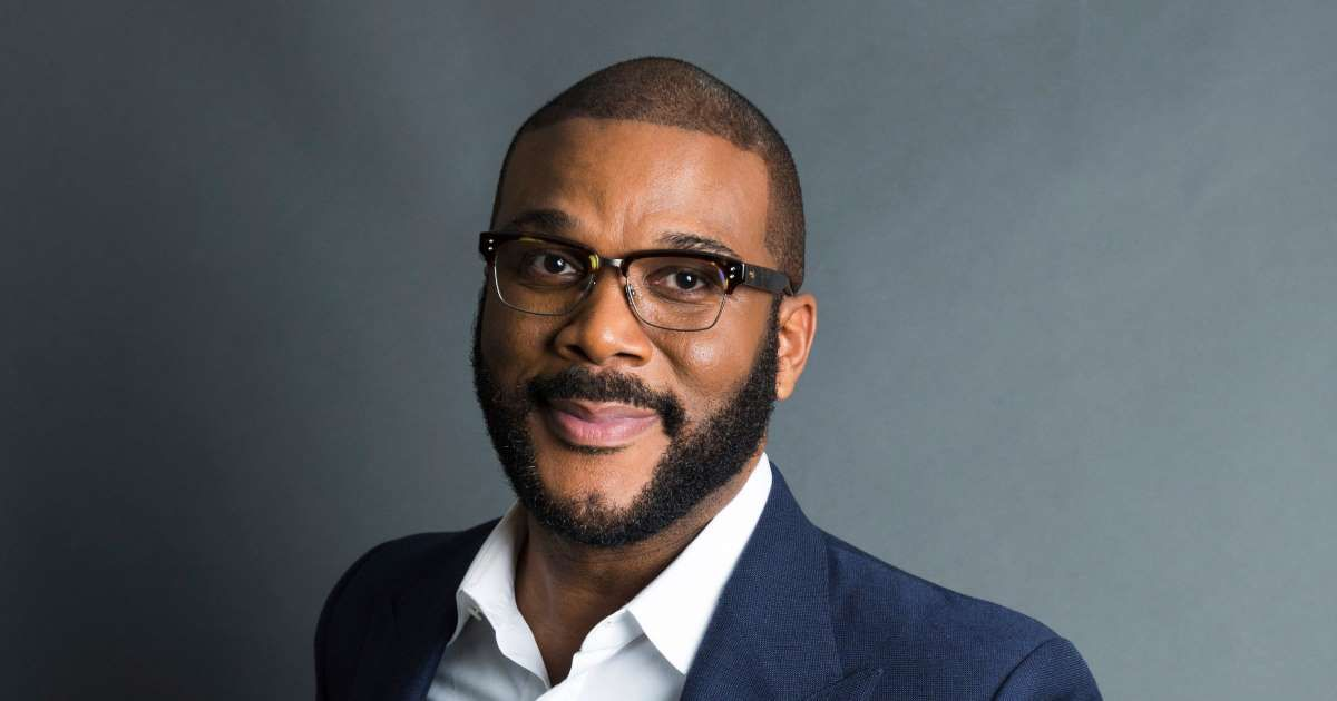 Tyler Perry Has Become Hollywood S Latest Billionaire According To Forbes Tyler Perry Hollywood Actor Hollywood