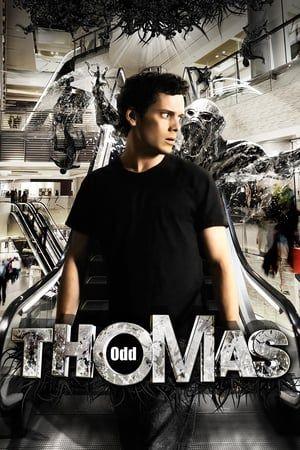 Odd Thomas (2013) Download Film di https://www.lk21id.com ...