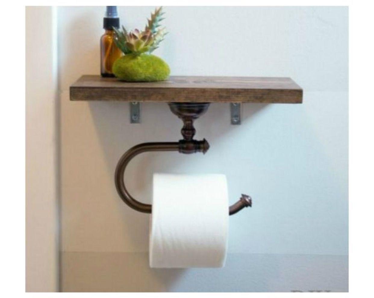 Pin by mrinal seth on bathroom ideas pinterest house