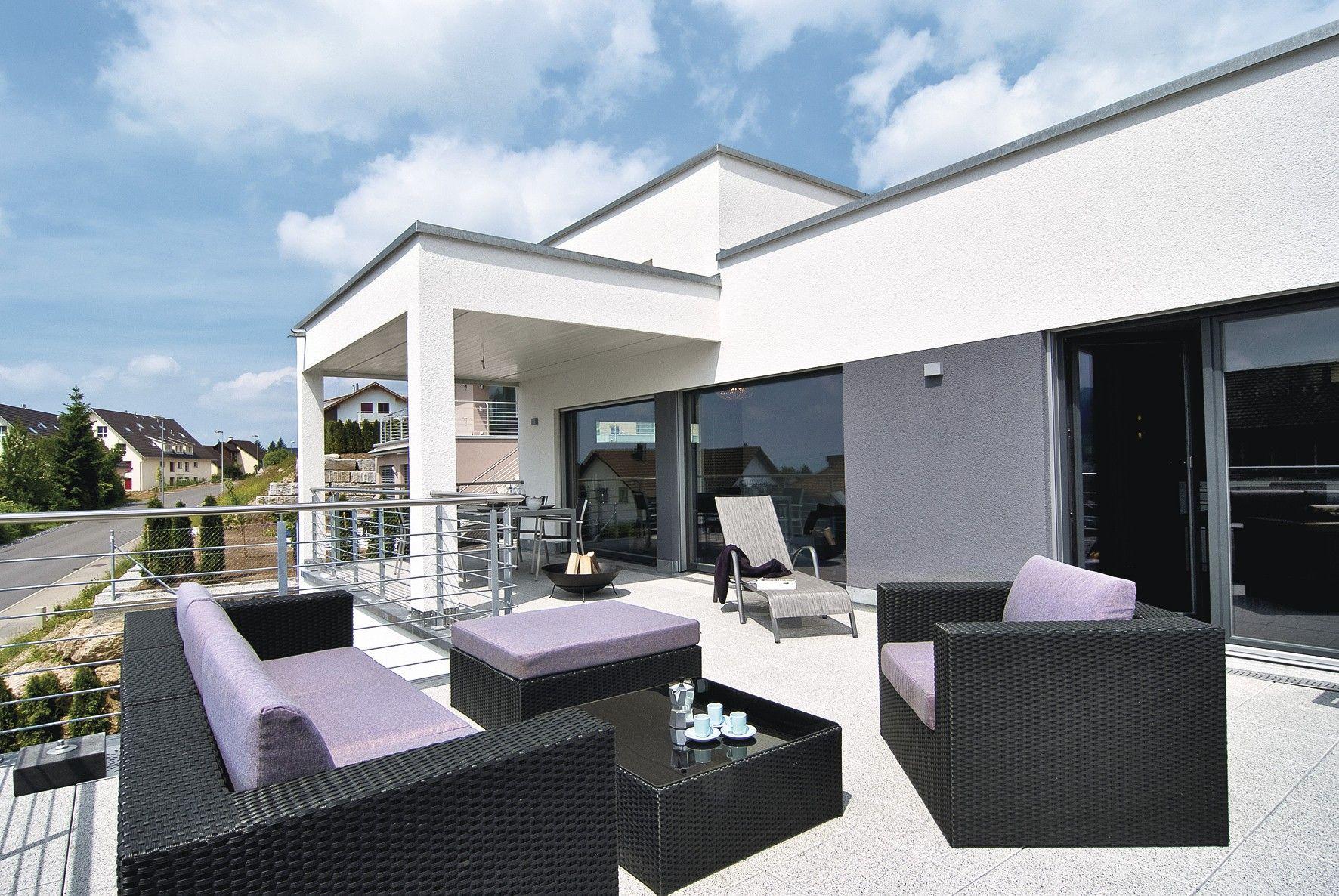 Outdoorküche Weber Haus : Outdoor küche reihenhaus baurecht küche küche aufenthaltsraum