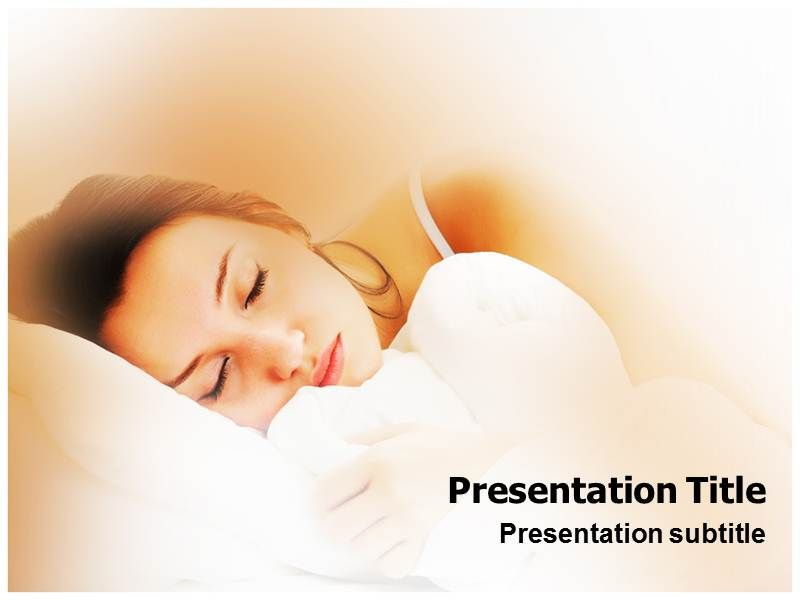 Sleep night powerpoint templates designdesigning powerpoint sleep night powerpoint templates designdesigning powerpoint templates in photoshopdesigning powerpoint toneelgroepblik Images