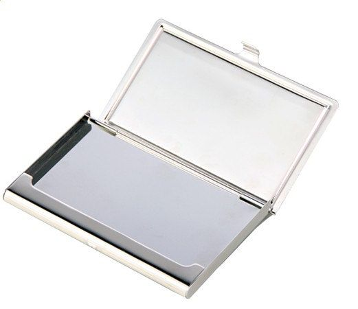 Metal business card holder engraved business card holder metal business card holder engraved business card colourmoves