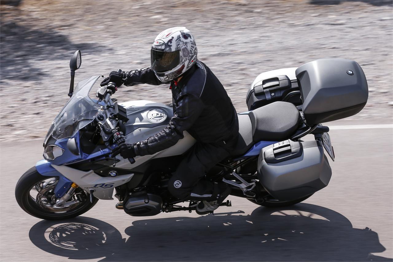 Motos De Segunda Mano Motos De Ocasión Y Venta De Motos Usadas Motocicletas Bmw Bmw Venta De Motos Usadas