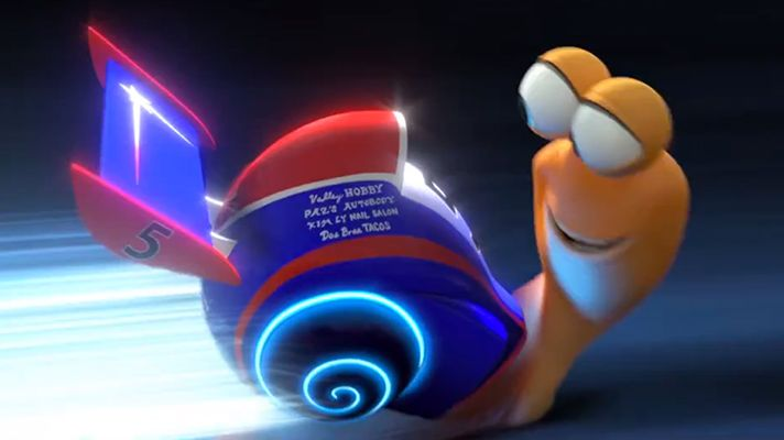 Movie turbo google search be inspired turbo character movie turbo google search voltagebd Gallery