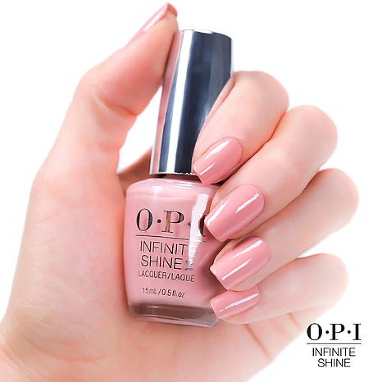 Opi Infinite Shine You Can Count On It Out Of Stock Opi Infinite Shine Isl30 You Can Count On It Paula S Choice เคร องสำอางค และสก นแคร ส ด Opi Infinite Shine How To Do Nails Infinite Shine