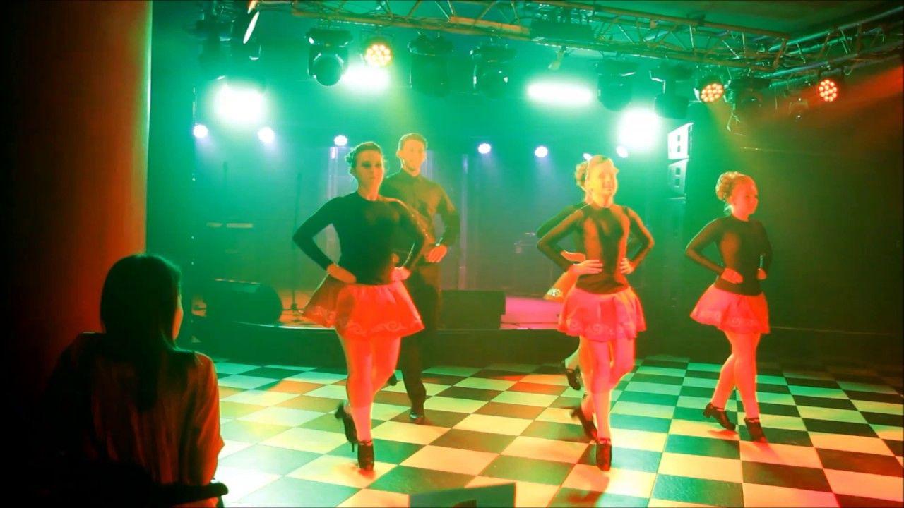 Ирландские клубы в москве снять ночной клуб на ночь