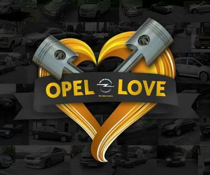 Pin By Opel Zafira On Opel Opel Opel Vectra Gm Car