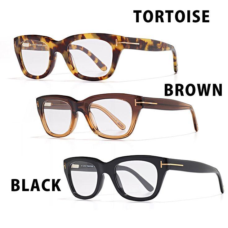 32167624c89c Tom Ford TF5178 050 50-21 145 | Fabulous Nerd Eyewear | Mens ...