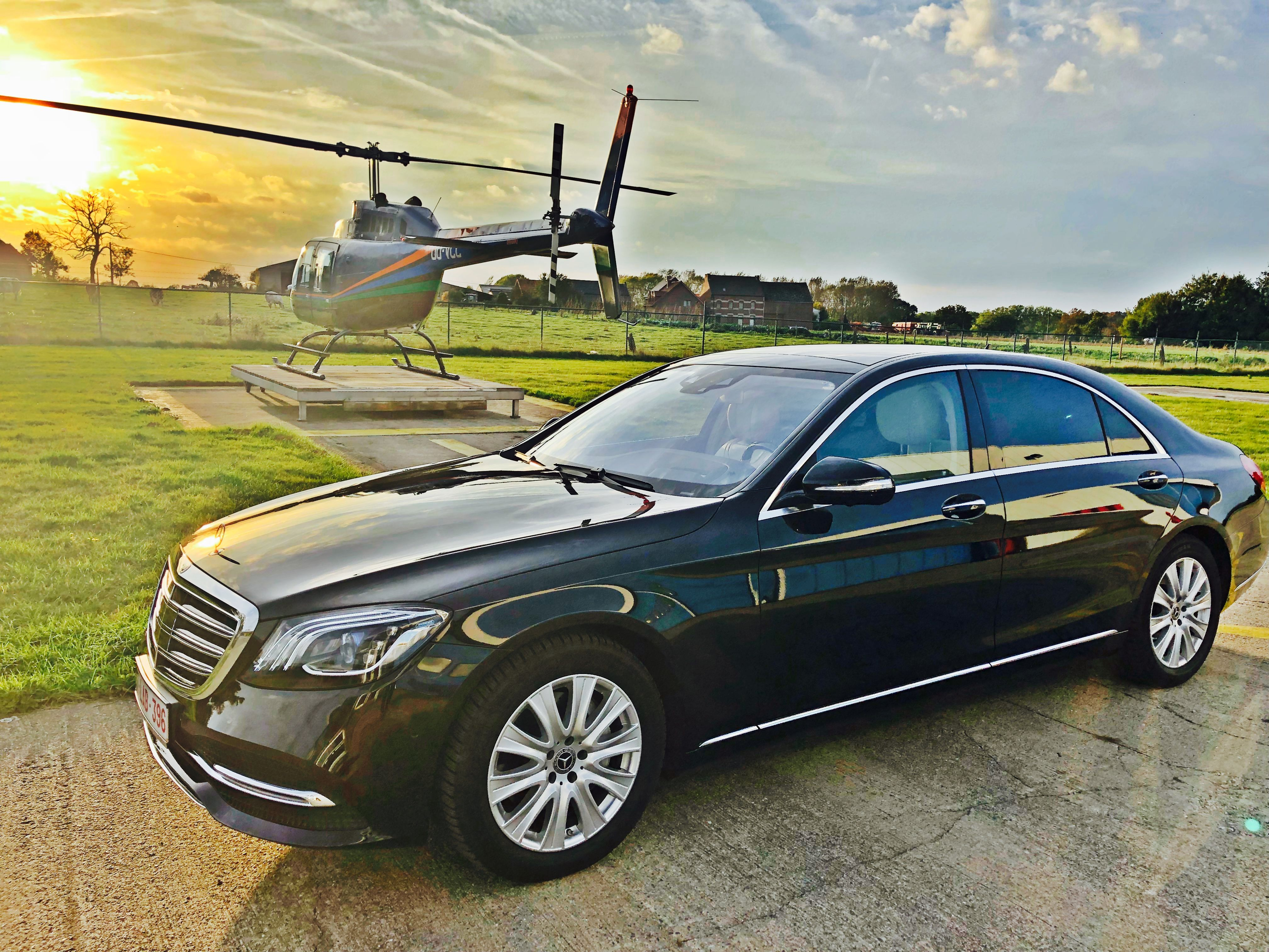 luxury chauffeured cars in brussels luxury chauffeured cars in brussels