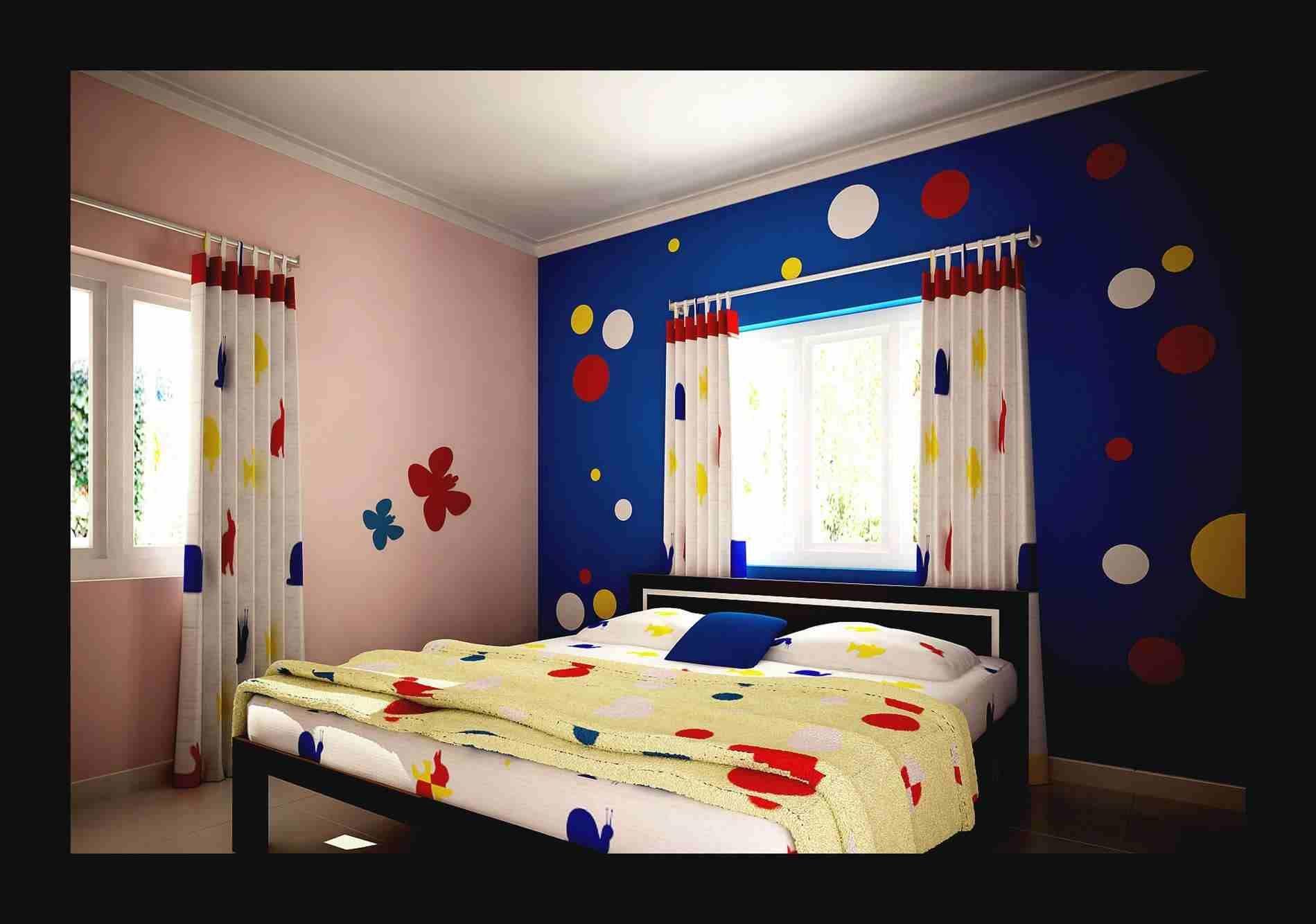 my bedroom design | interior design games, luxury bedroom