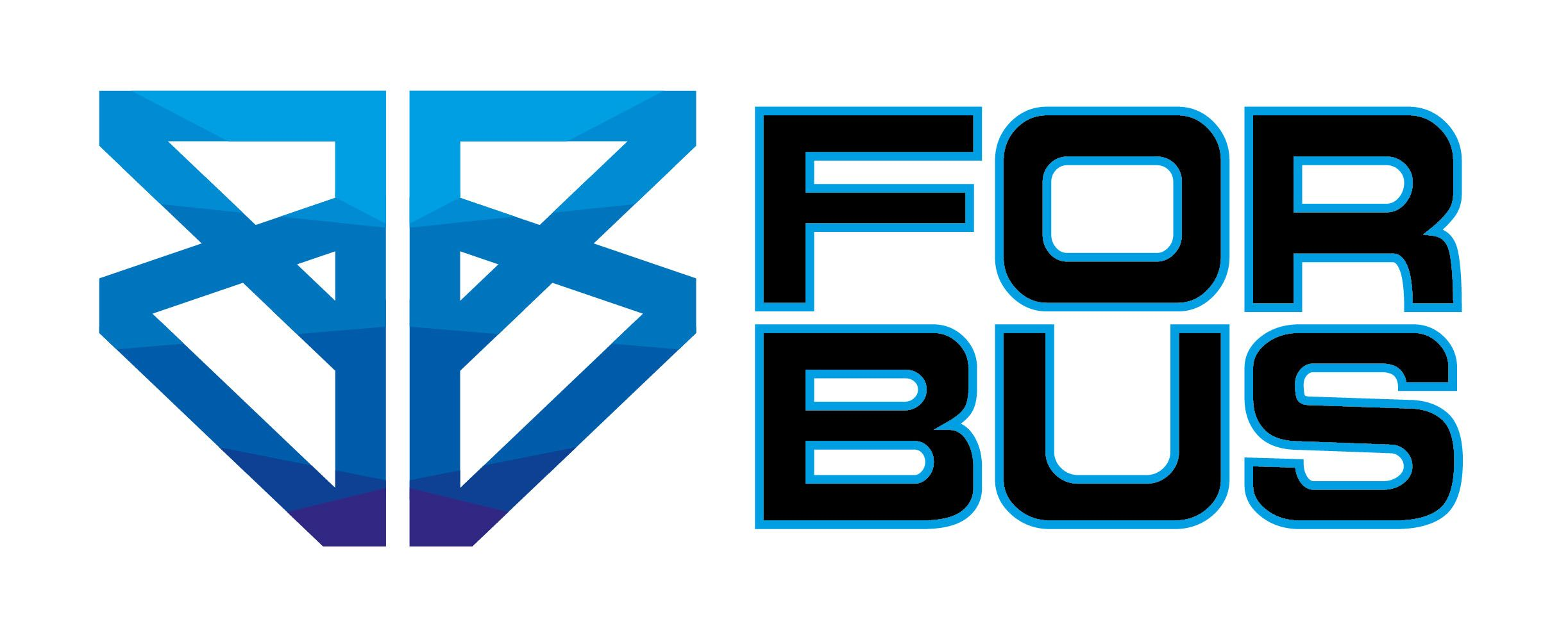 ForBus