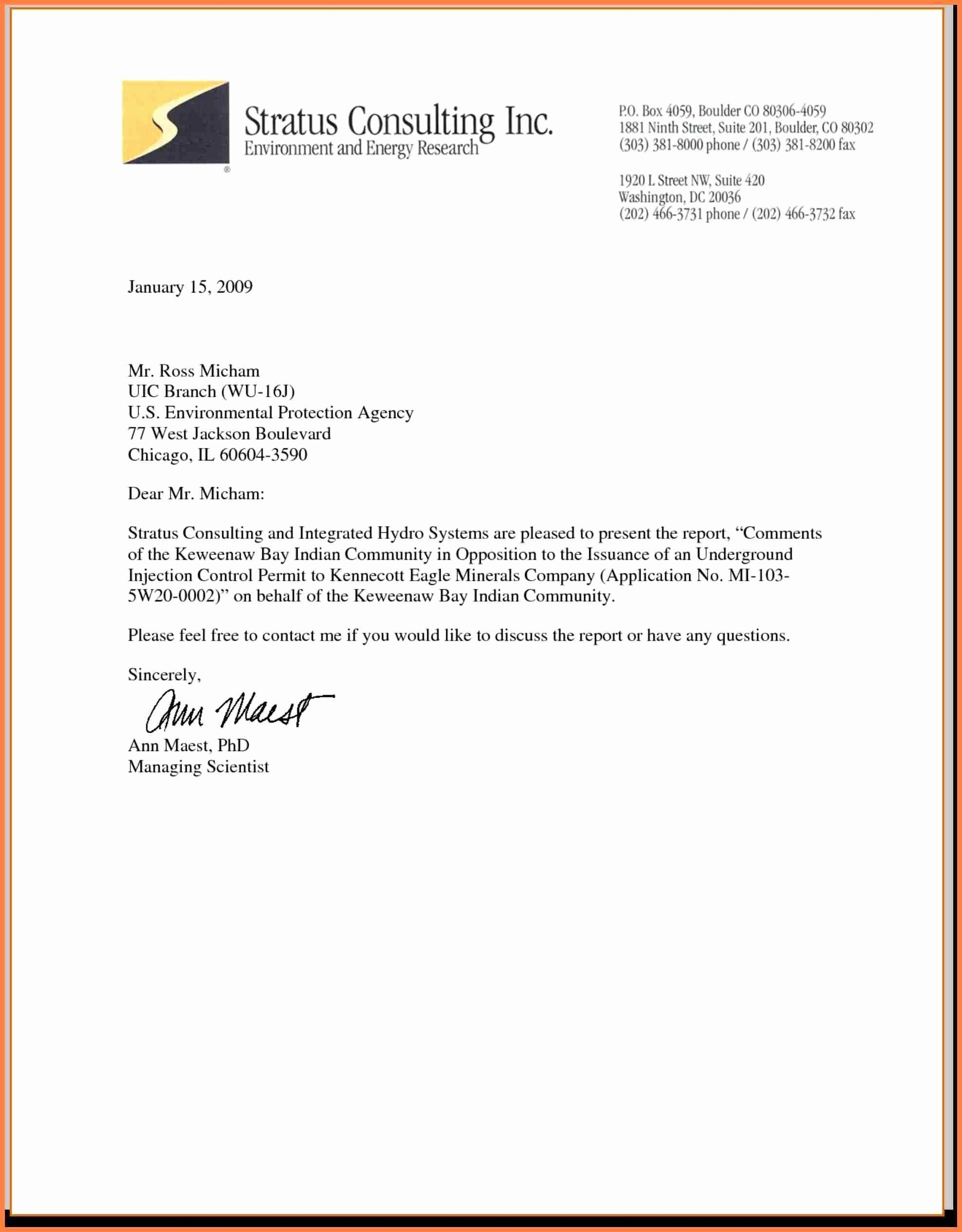Download Best Of Letterhead Template Word Online at https