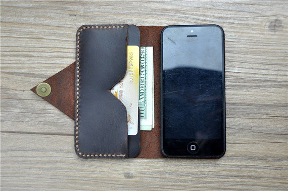 8f534b1f9099e iPhone XR Wallet Case,iPhone 6/7/8 Plus Case/iPhone XS Max Wallet ...