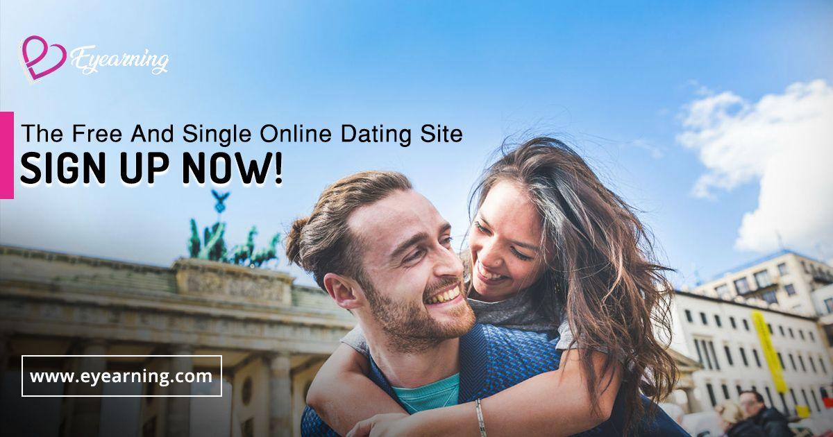 100 gratis online dating for singler