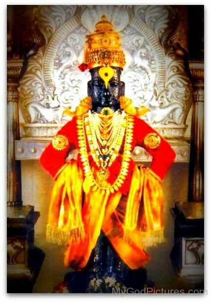 Vitthal God pictures, Indian gods, Krishna lila