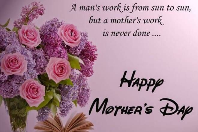 Why Mother S Day Is Celebrated On Different Dates Happy Mothers Day Images Happy Mother Day Quotes Happy Mothers Day Messages