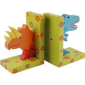 bookends grrrr