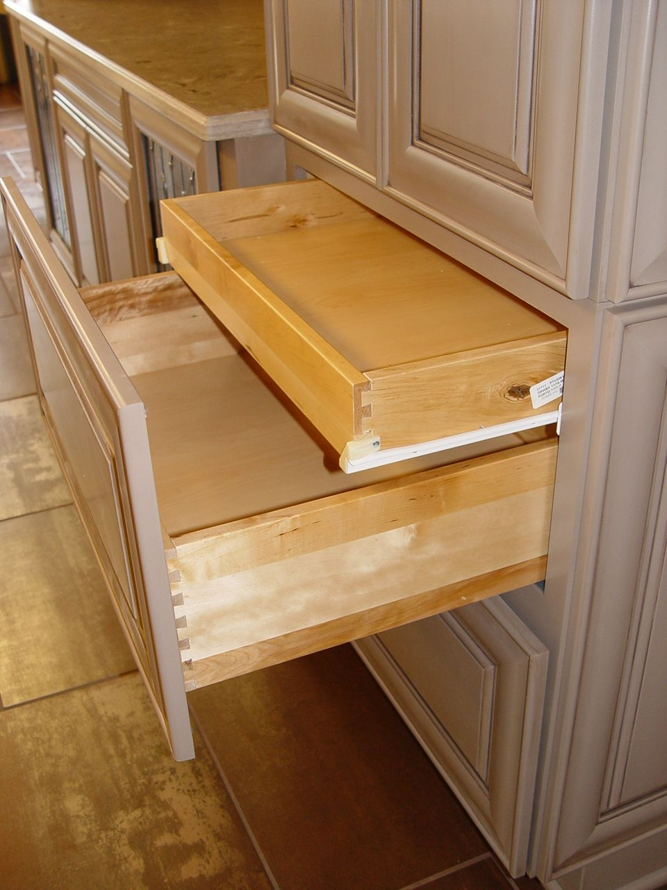 Best Unique Sliding Shelf Can Hold Pots And Pan Covers Or 640 x 480