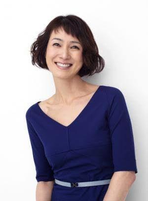 安田成美 的圖片搜尋結果 ショートのヘアスタイル 安田成美 髪型 ボブ