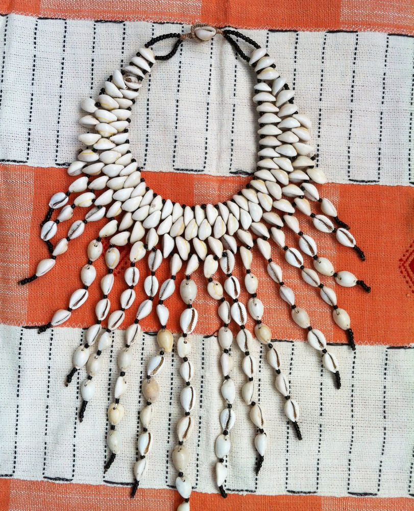 Mother S Day Gift Guide 2014 The English Room Cowry Shell Shell Necklaces Shells