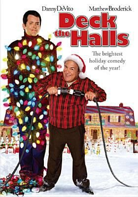 Christmas Town Best Christmas Movies Christmas Movies Funny Christmas Movies