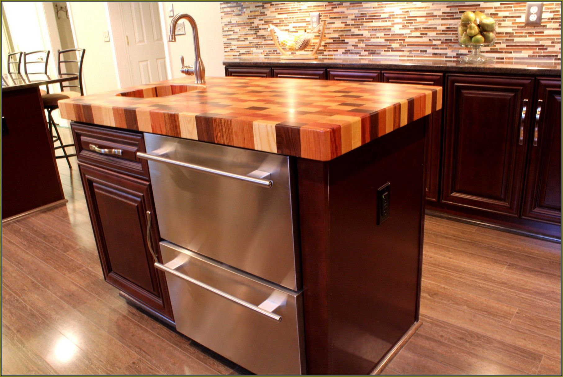 kitchen cabinets columbus ohio cheap] discount granite from Kitchen ...