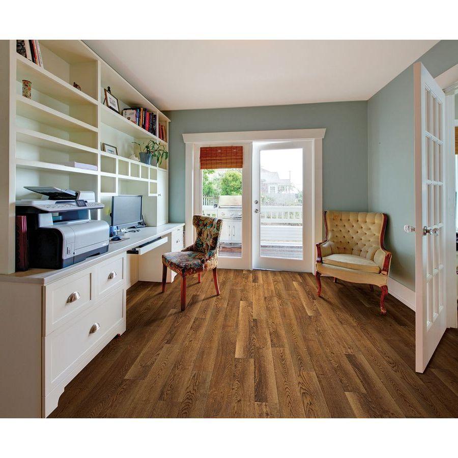 Lexington Oak Bedroom Furniture Smartcore Ultra Lexington