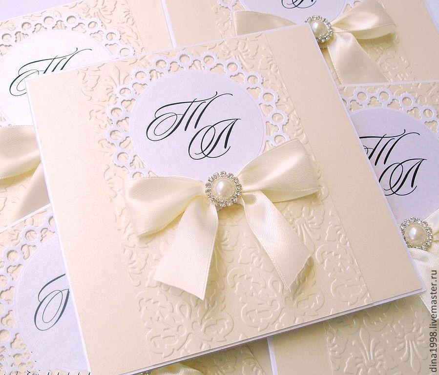 Буквоед открытки на свадьбу конверт, днем рождения другу